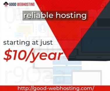 http://bit-sky.com/images/best-website-hosting-85702.jpg